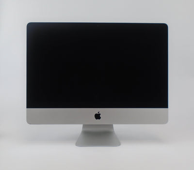 "Apple iMac A1418 21.5"" Core i5 3570S 2.9GHz 8GB RAM 1TB HDD OSX Sierra"