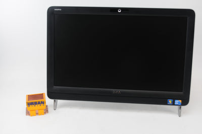 Dell Vostro n330 All-In-One Core i3-360M 2.53GHz 3GB RAM 500GB HDD