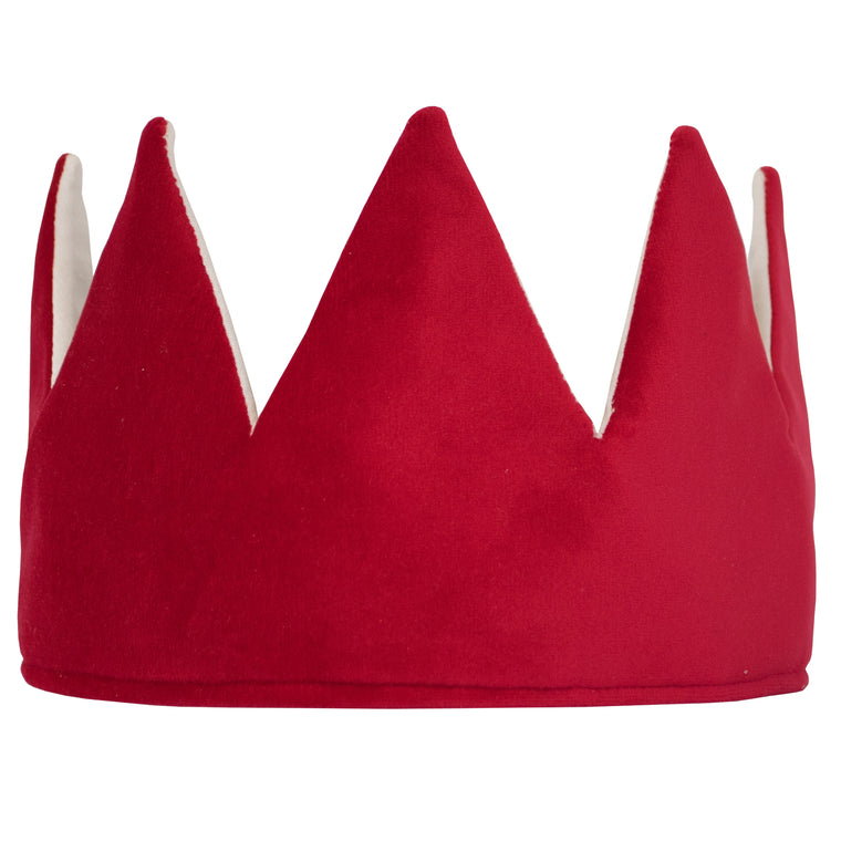 Winterberry Crown