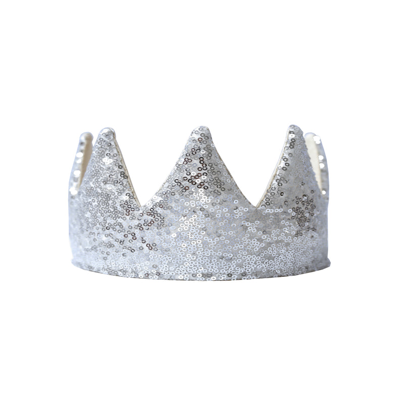 Fable Heart Toy Diamond Crown £10 to fit your dollies and teddies