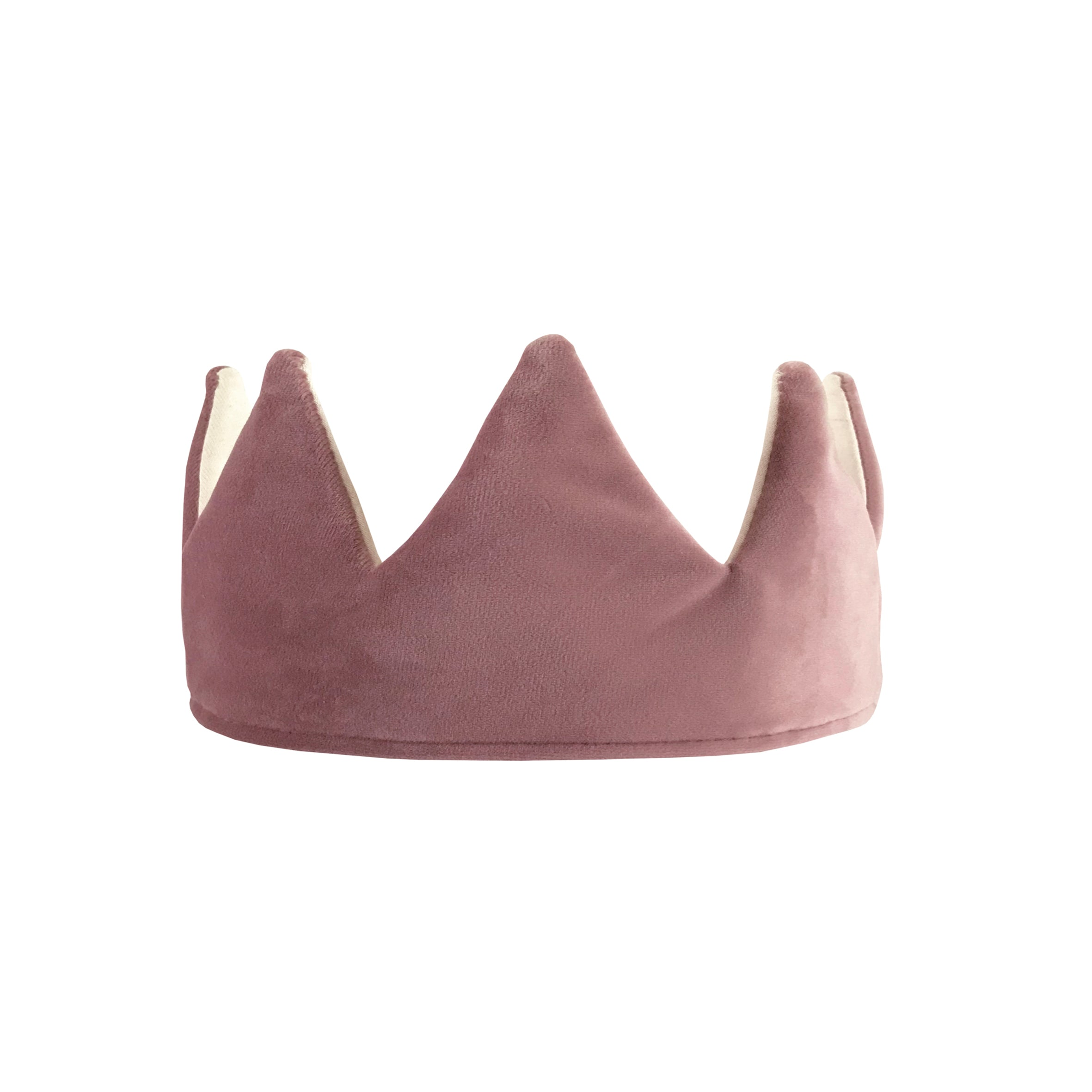 Fable Heart Toy Heather Crown £10 to fit your dollies and teddies