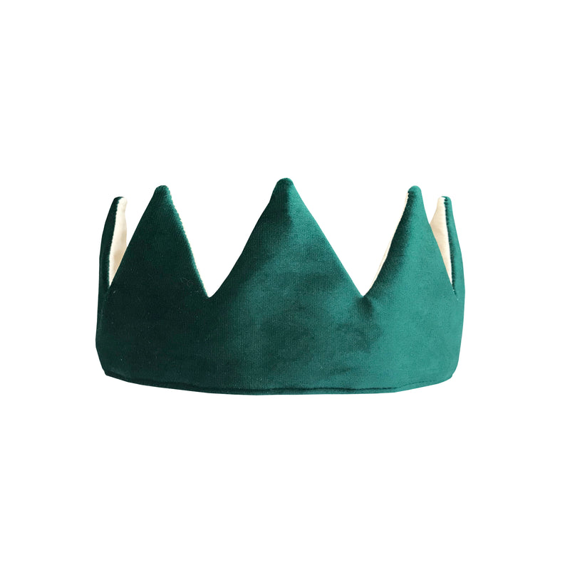 Fable Heart Toy Forest Crown £10 to fit your dollies and teddies