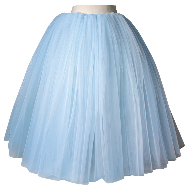 Meadow Tutu (Long)