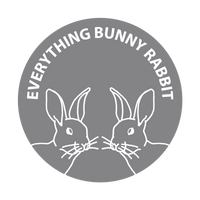 Everything Bunny Rabbit