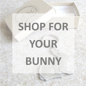 rabbit accessories rabbit toys rabbit supplies bunny supplies