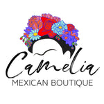 Camelia Mexican Boutique