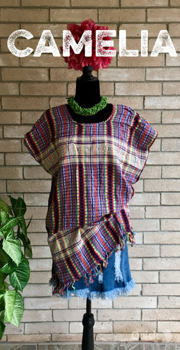 335823a76a002 Blouses – Tagged