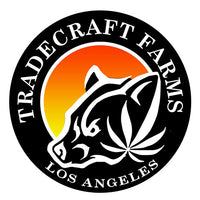 TRADECRAFT FARMS