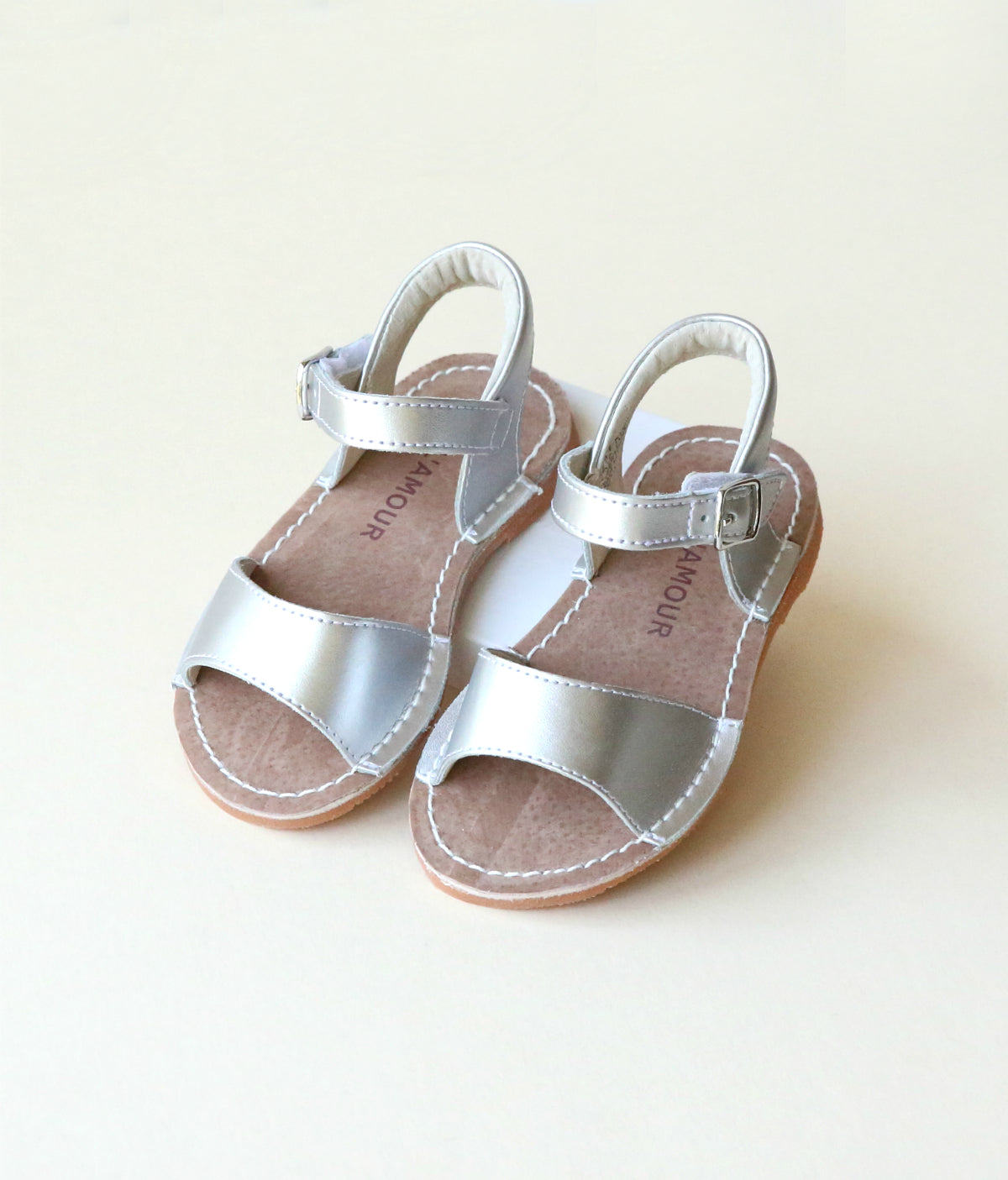 6548e6151bd Welcome to L Amour Shoes
