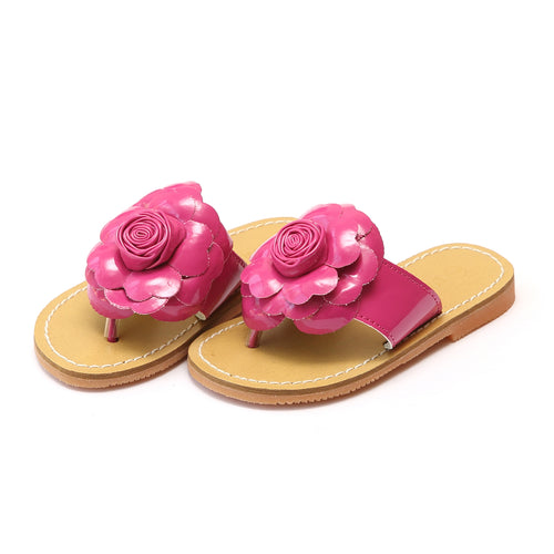 58365ad73b58d Girls Sandals – L Amour Shoes
