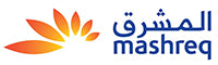 CDE Jewelry - Mashreq Installments