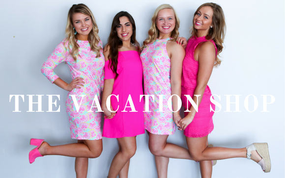 vacation clothing for women, clothing and accessories for vacation
