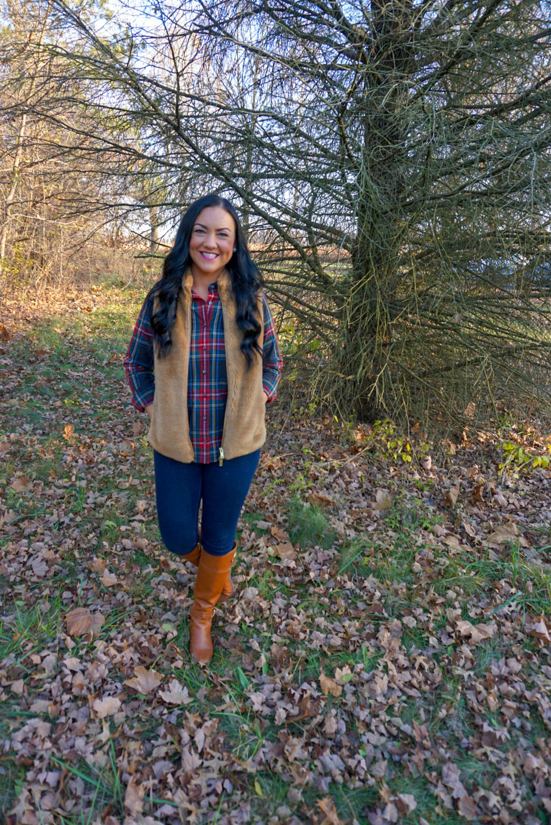 fall outfit, winter outfit, preppy clothing