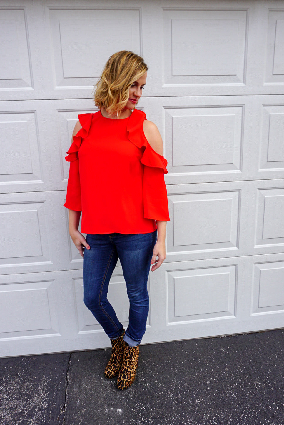 cold shoulder tops for women, tops for women