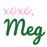 Women's Clothing Boutique - Meg & Marie - Online Clothing Boutique