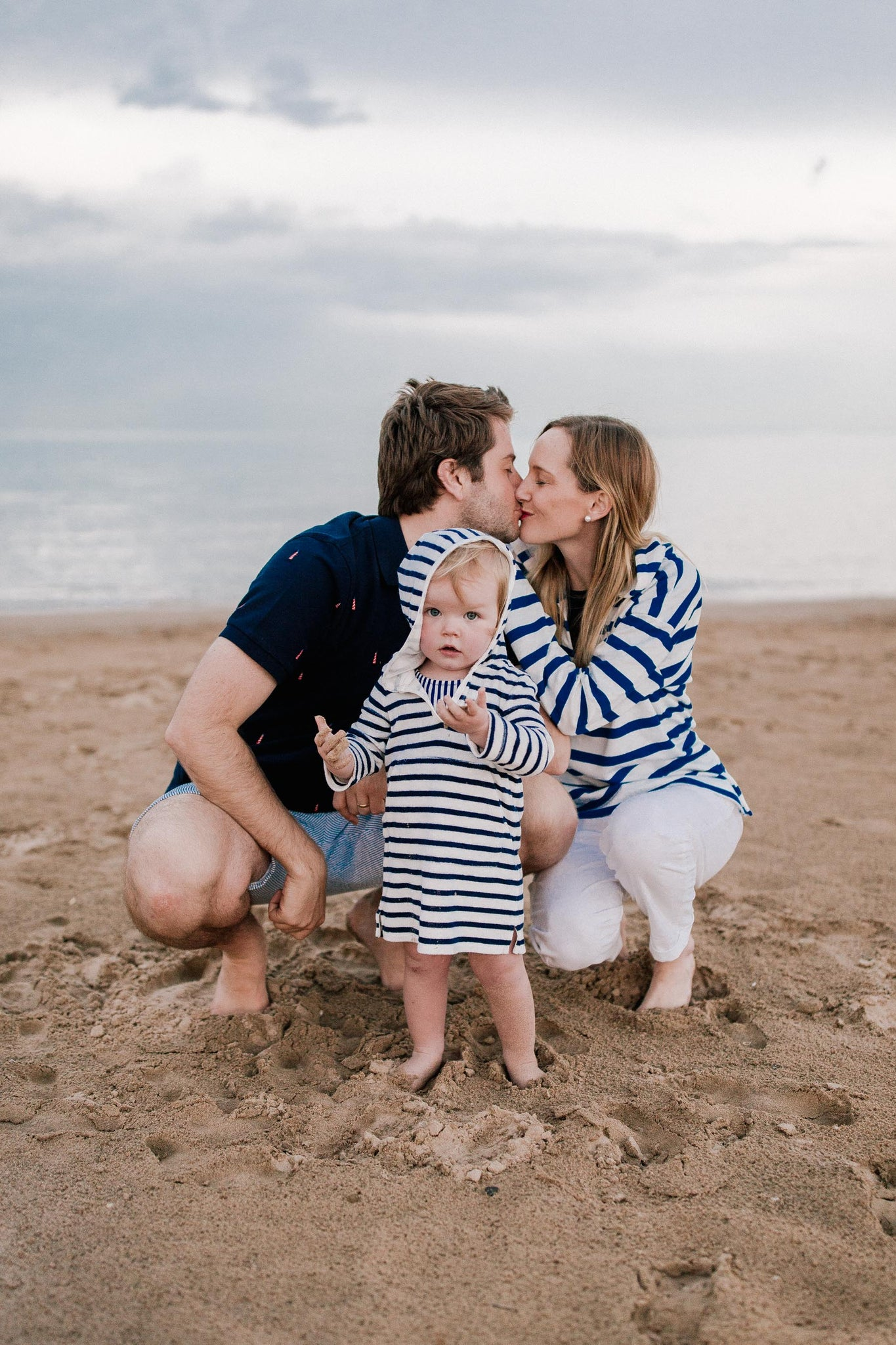 preppy family, family blogger