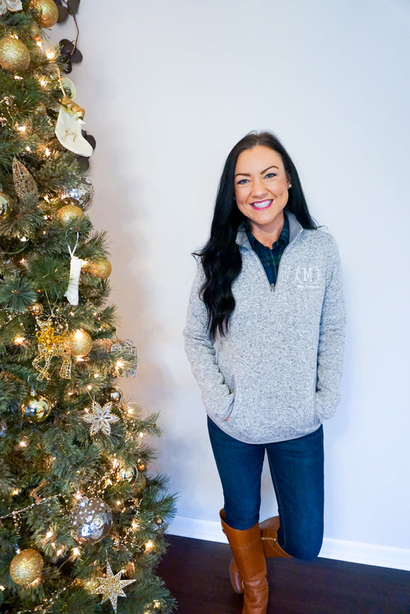 holiday outfits for women, women's holiday sweaters, fleeve pullover sweatshirts