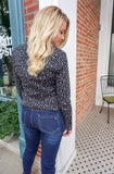 rochelle behrens, fall tops for women, grace and lace jeggings