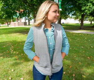 preppy fall outfits for women, southern preppy style for women, preppy southern girls