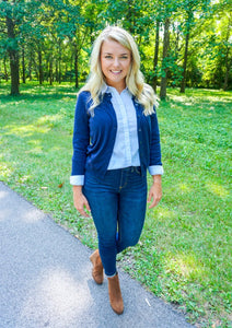 Joules clothing, preppy clothing for women, preppy style for women, fall preppy, fall outfits for women