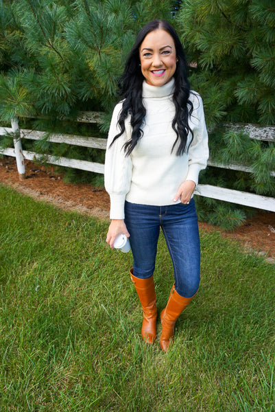 preppy turtleneck sweater, preppy sweaters for women, cable knit sweaters for women, classic style for women