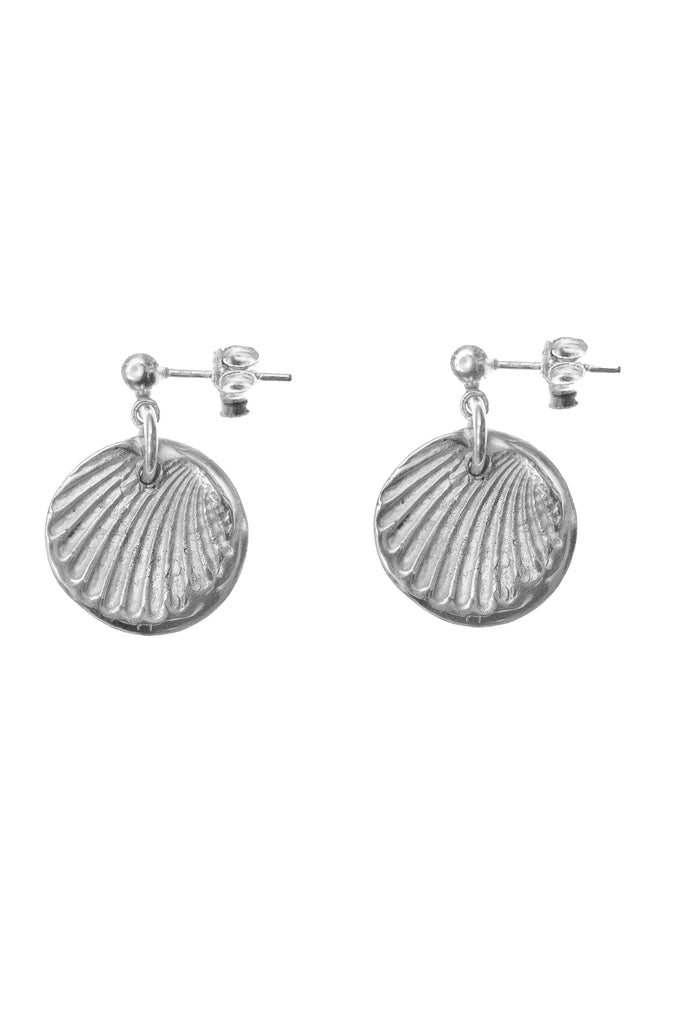 SS DELLA EARRINGS