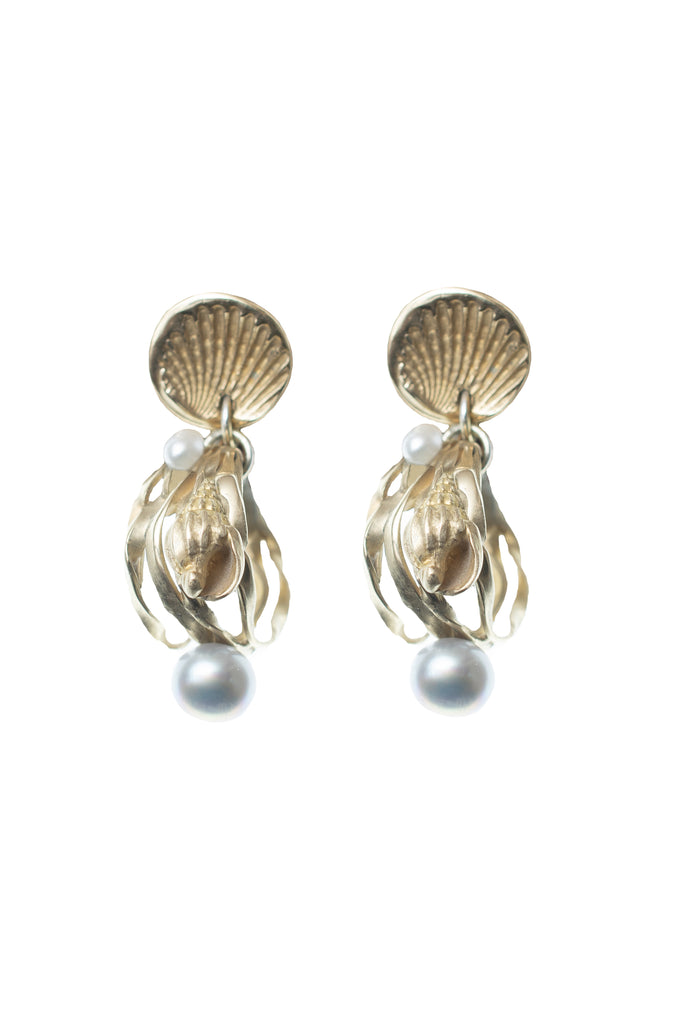 ATTINA EARRINGS