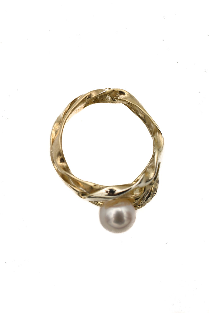 ADELLA RING