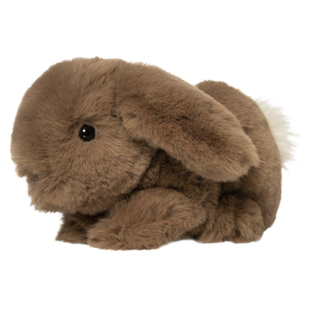 Manhattan Toys Plush Basil Bunny