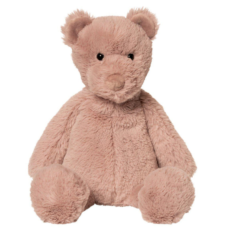 Manhattan Toys Plush Greta Bear