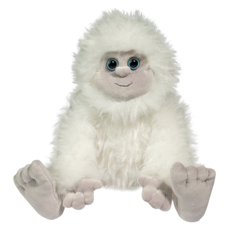 Douglas Ice The Baby Yeti