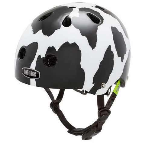 Bike and Ski Helmets