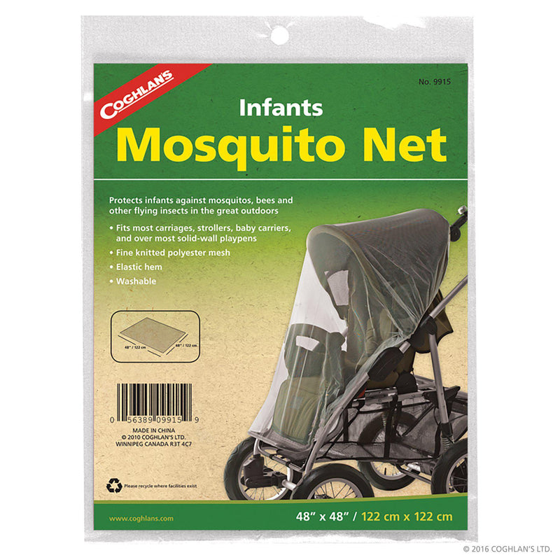 Infant Mosquito Net