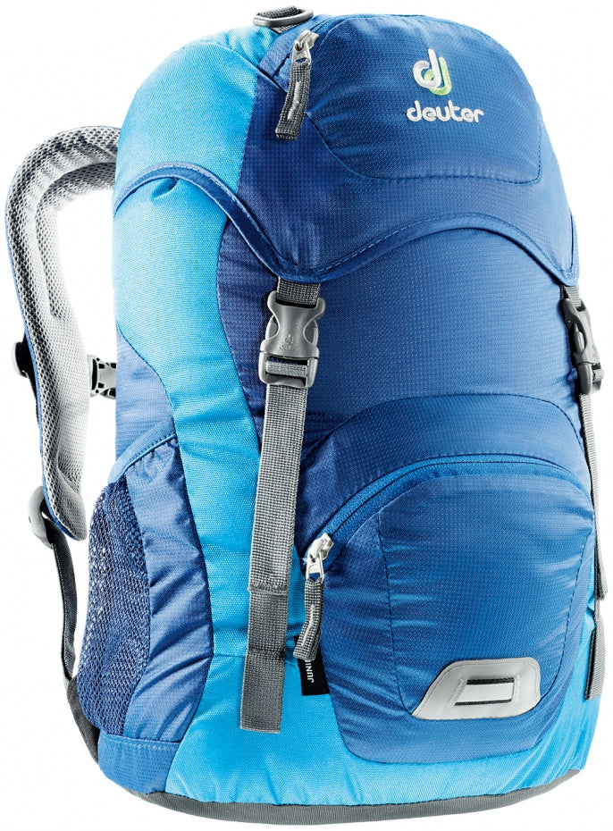 ddc7ae5589e Deuter Backpack- Junior – Mountain Baby