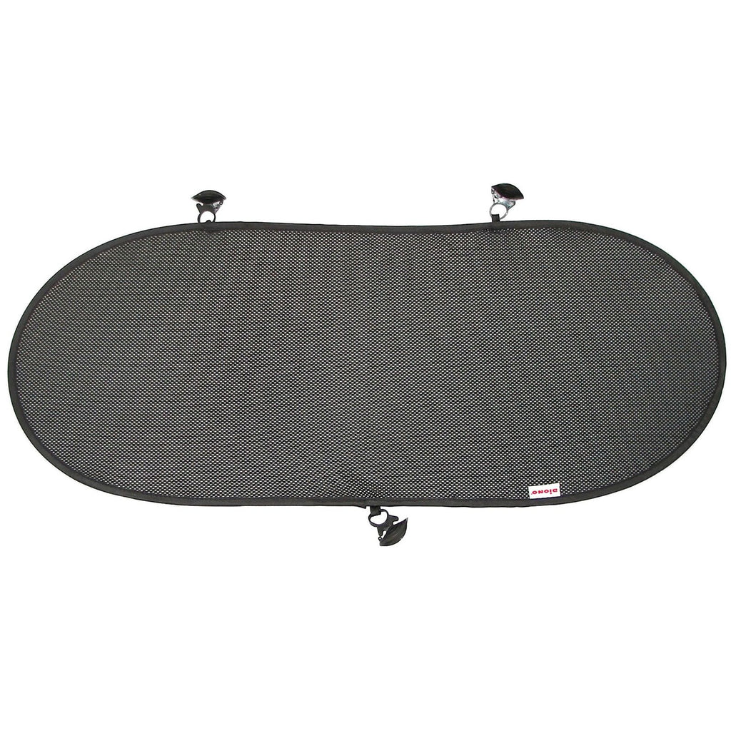 Sun Stop Rear Sunshade