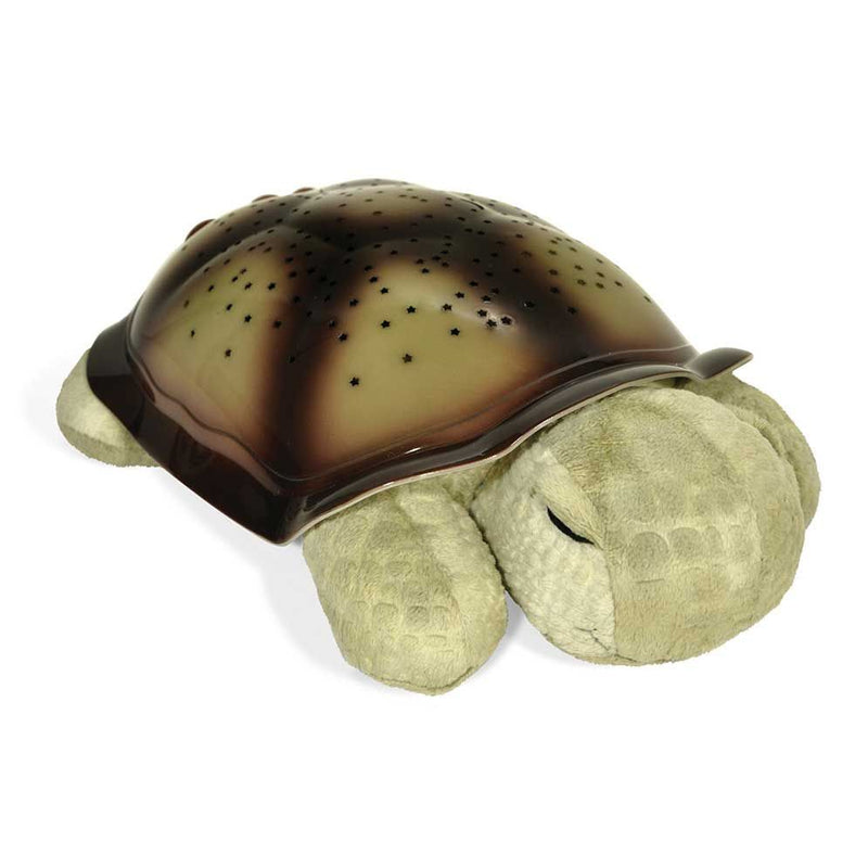 Twilight Turtle - Natural