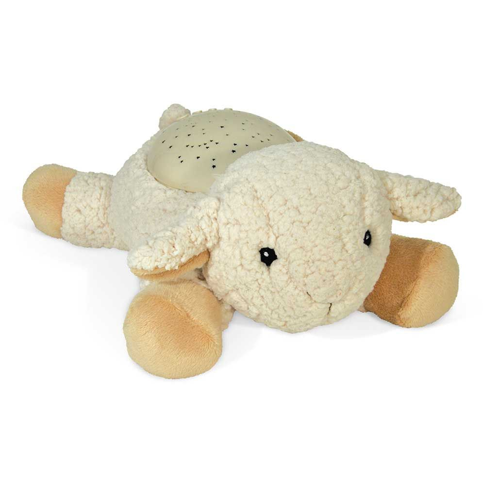 Dream Buddies Sleep Sheep