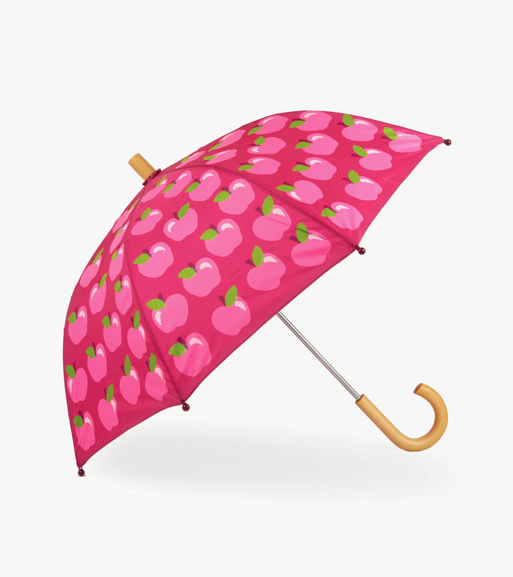 Hatley Umbrella Apple Orchard