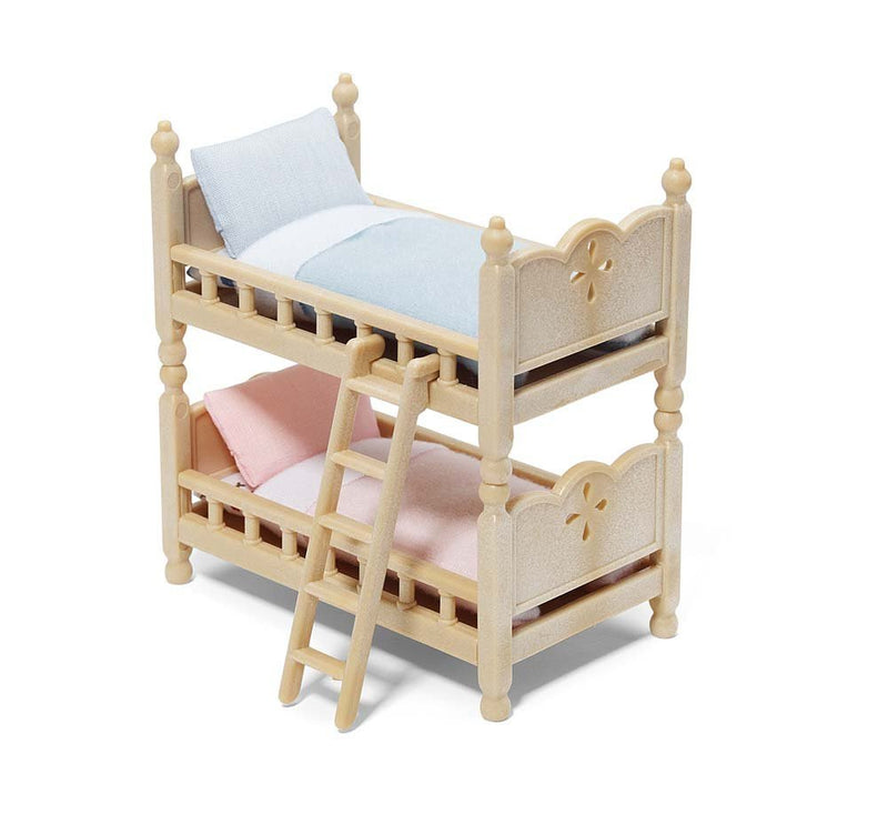 CC/Bunk Beds
