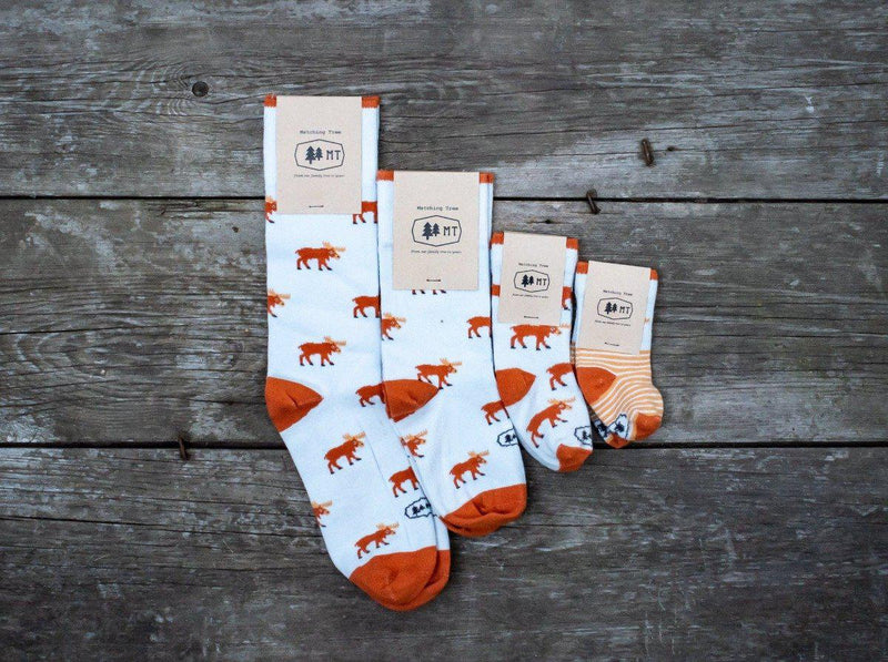 mt-moose-socks