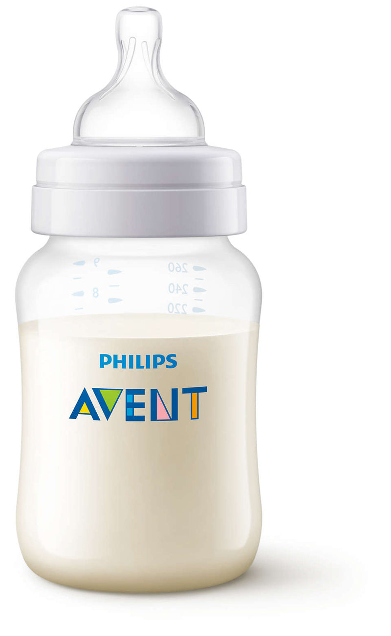Avent Anti Colic Bottle 9oz