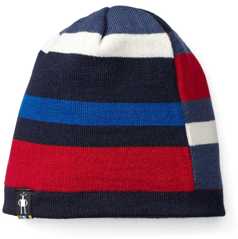 Hat Wintersport - Navy