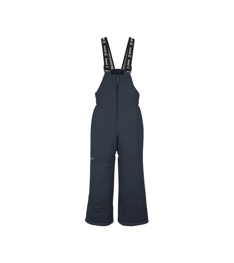Winkie Pant - Charcoal
