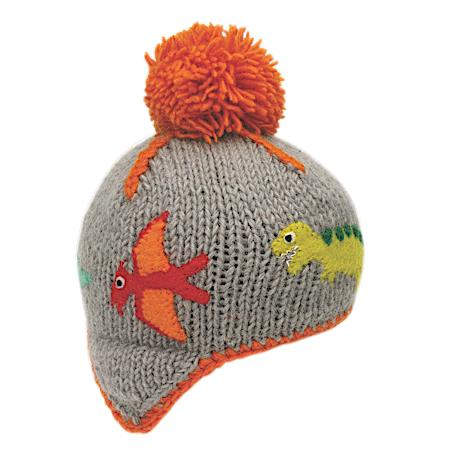 880c5195650 Winter Hats – Tagged