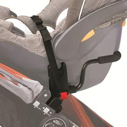 BabyJog CarSeat Adapt Elite