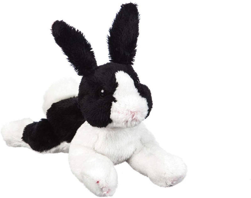 B. Boutique Bean Bag Animal - Rabbit 8""