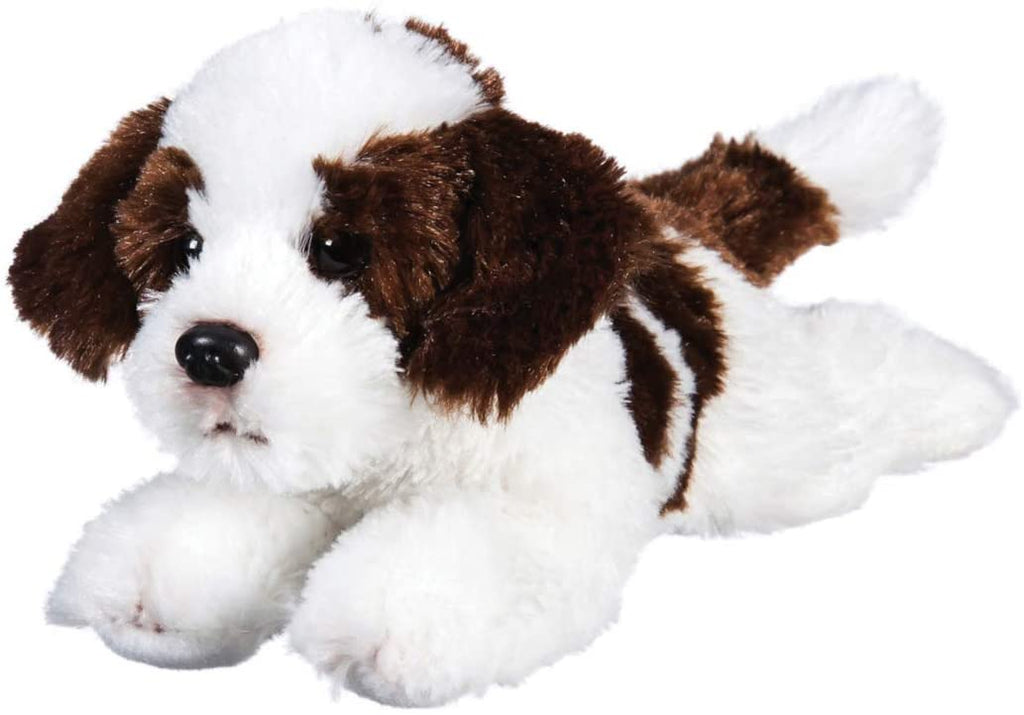 B. Boutique Bean Bag Animal - Shih Tzu 8""