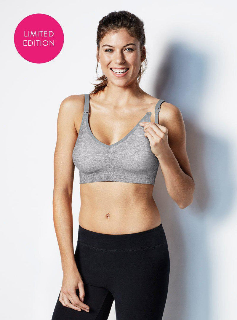 Nursing Bra Yoga