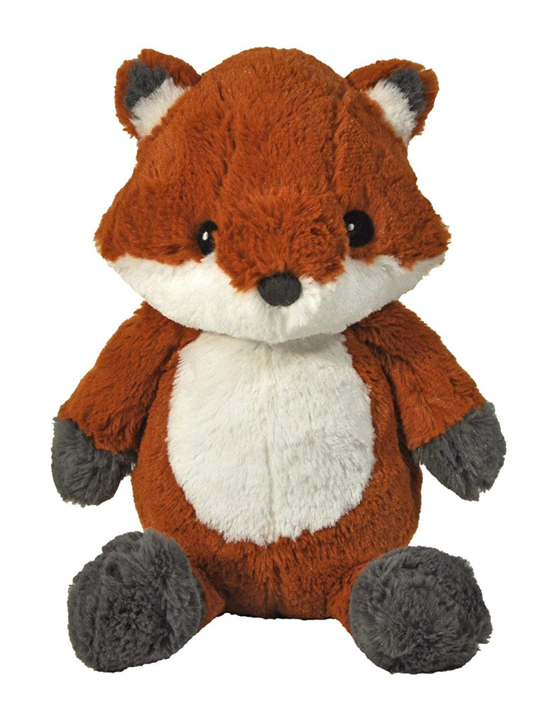 Frankie the Fox
