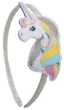 Unicorn Luck Headband